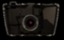 Corridor-1.png