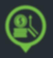 ugcs icon2.png