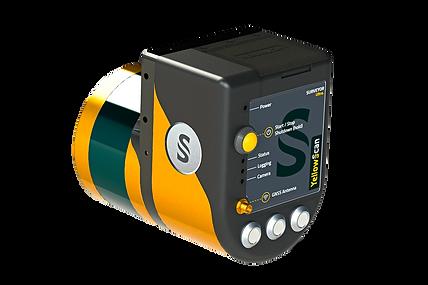YellowScan-Surveyor-new-1200x800-min.png