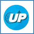 UP.png