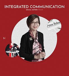 SOCIALMOVER Integrated Communication.jpg