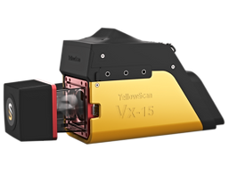 yellowscan-vx15-lidar-for-drone-system.p