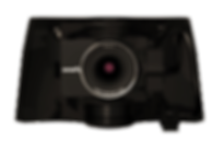 SODA3D-1.png