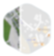 Google Maps _ Mapbox tiles