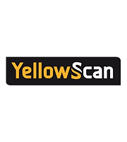 Yellow scan-01.png