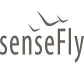 logo-sensefly-gray.jpg
