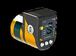 YellowScan-Surveyor-miniature-300x200-1.