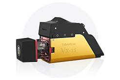 yellowscan-vx15-100and200.png