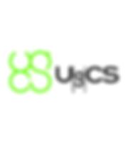 ugcs logo-01.png