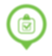ugcs icon3.png