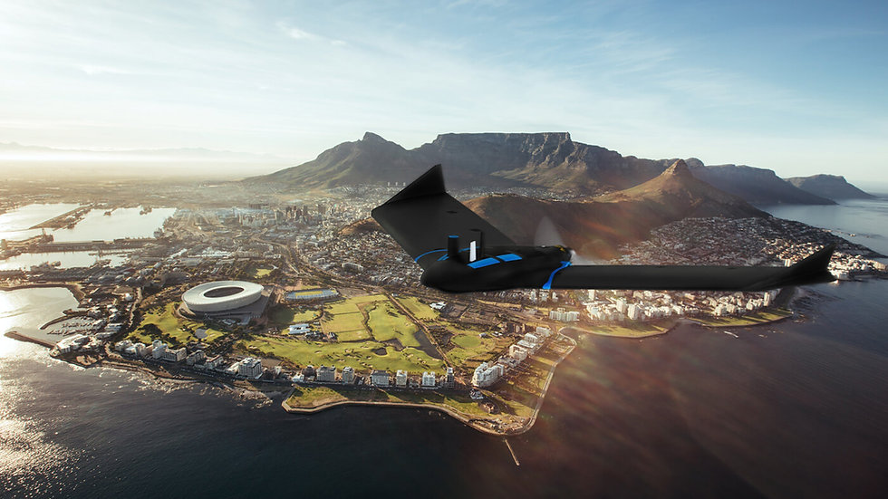 eBee-Geo-Cape-Town.jpg