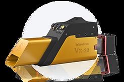 vx20-100-200.png
