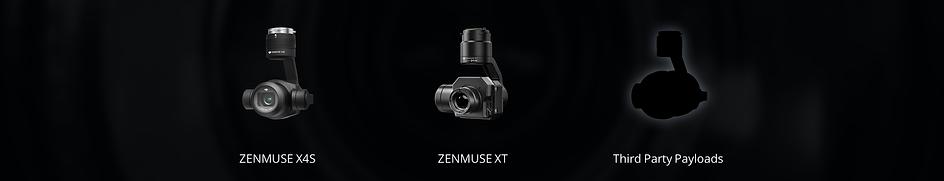 M200 camera 2.png