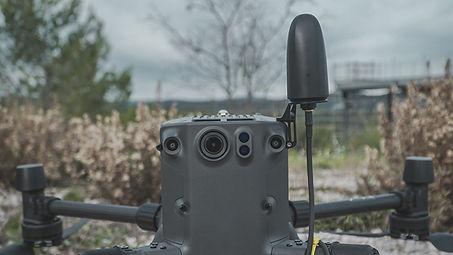 M300-gnss-antenna.jpeg