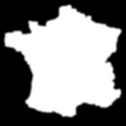 france-blc.png