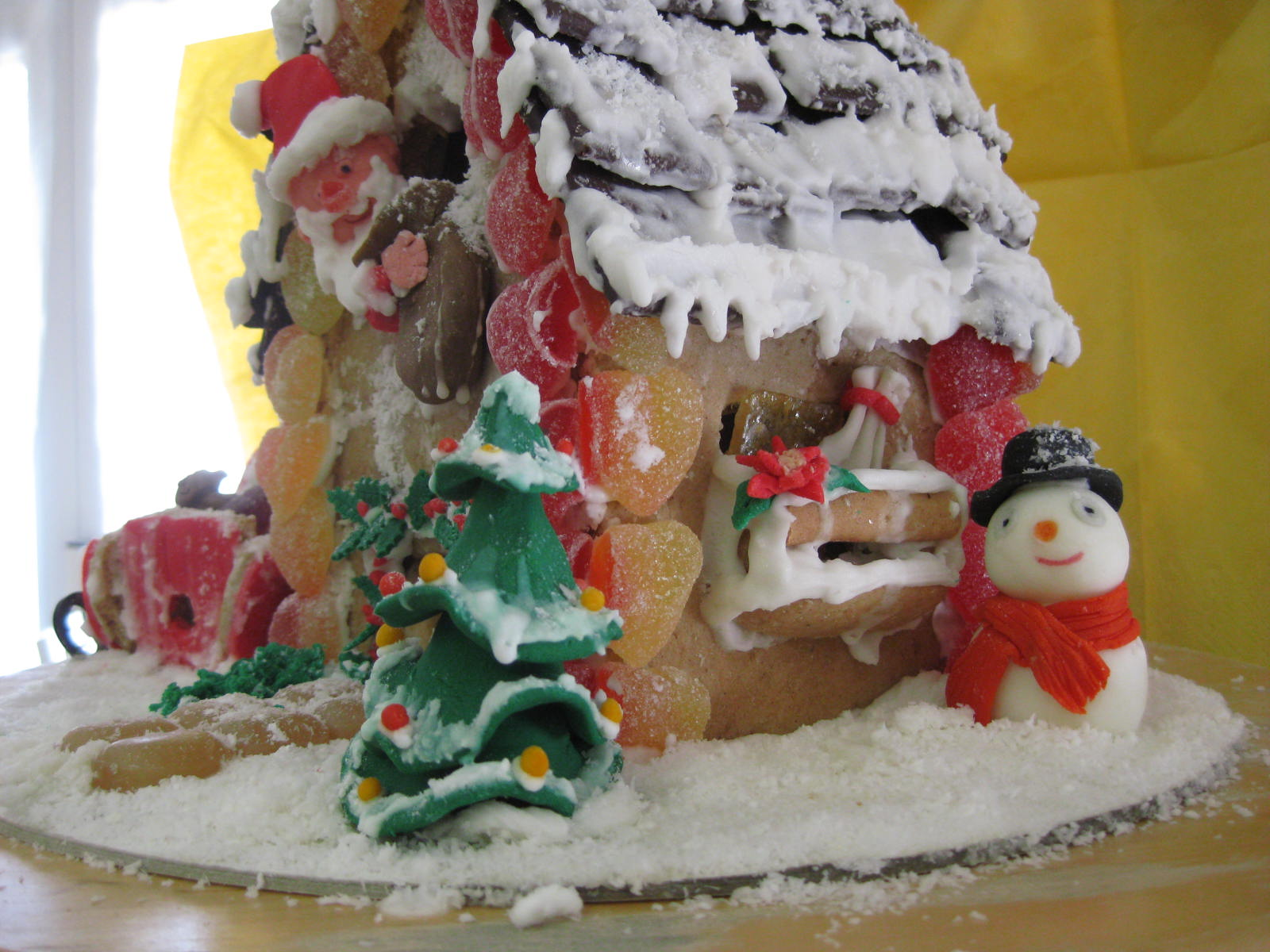 gingerhouse 005