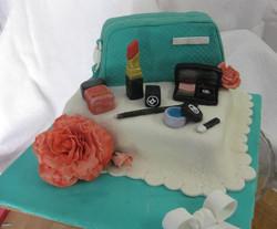 torta mariele 003