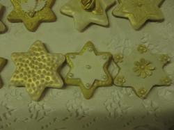 biscotti oro 005