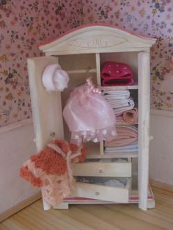 camilla's room d