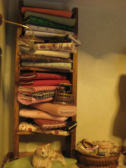 stanza del cucito 002