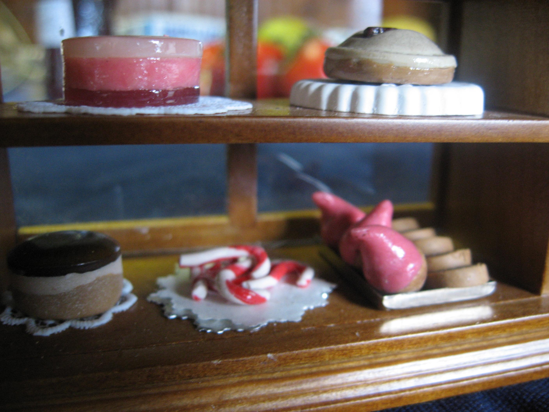 miniature mie0327