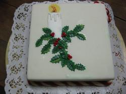 torta bianca 003