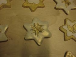 biscotti oro 009