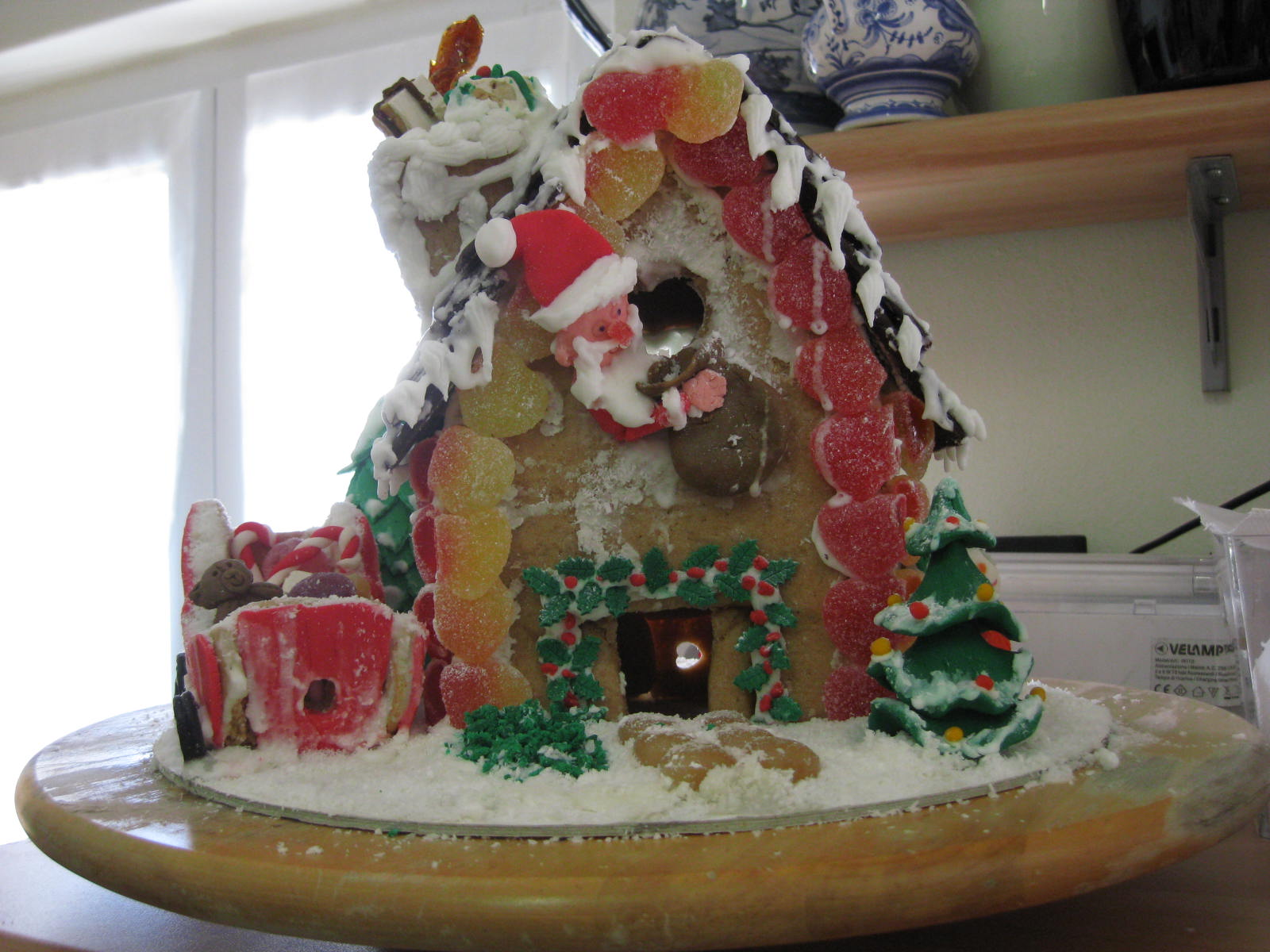 gingerhouse 001
