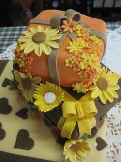 torta betti 003