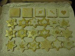 biscotti oro 002