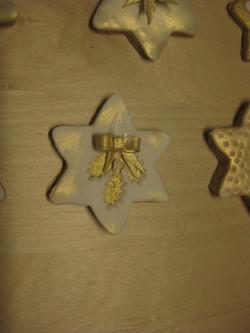 biscotti oro 014