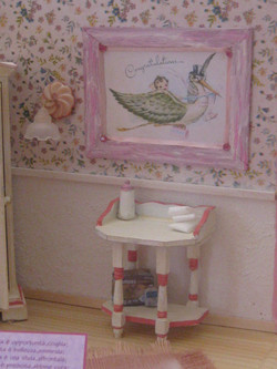 camilla's room g