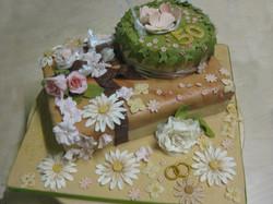 torta anto 009