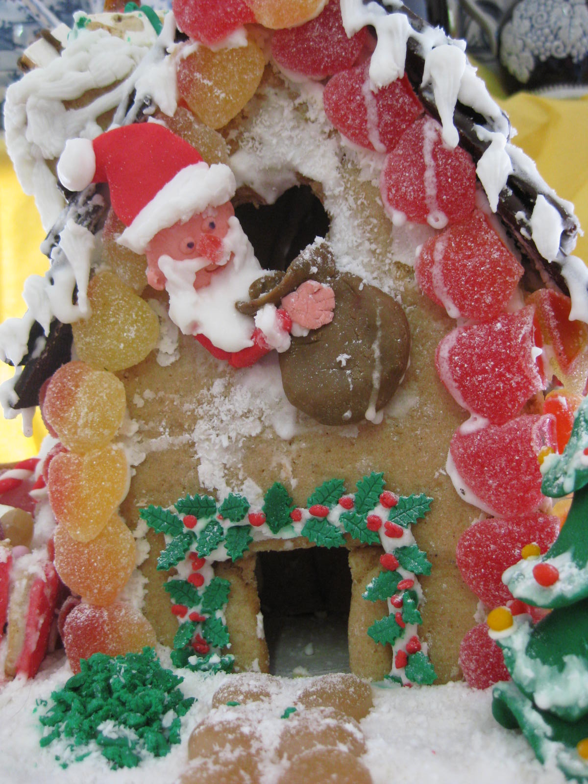 gingerhouse 008