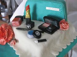 torta mariele 005