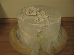 torta erica 004