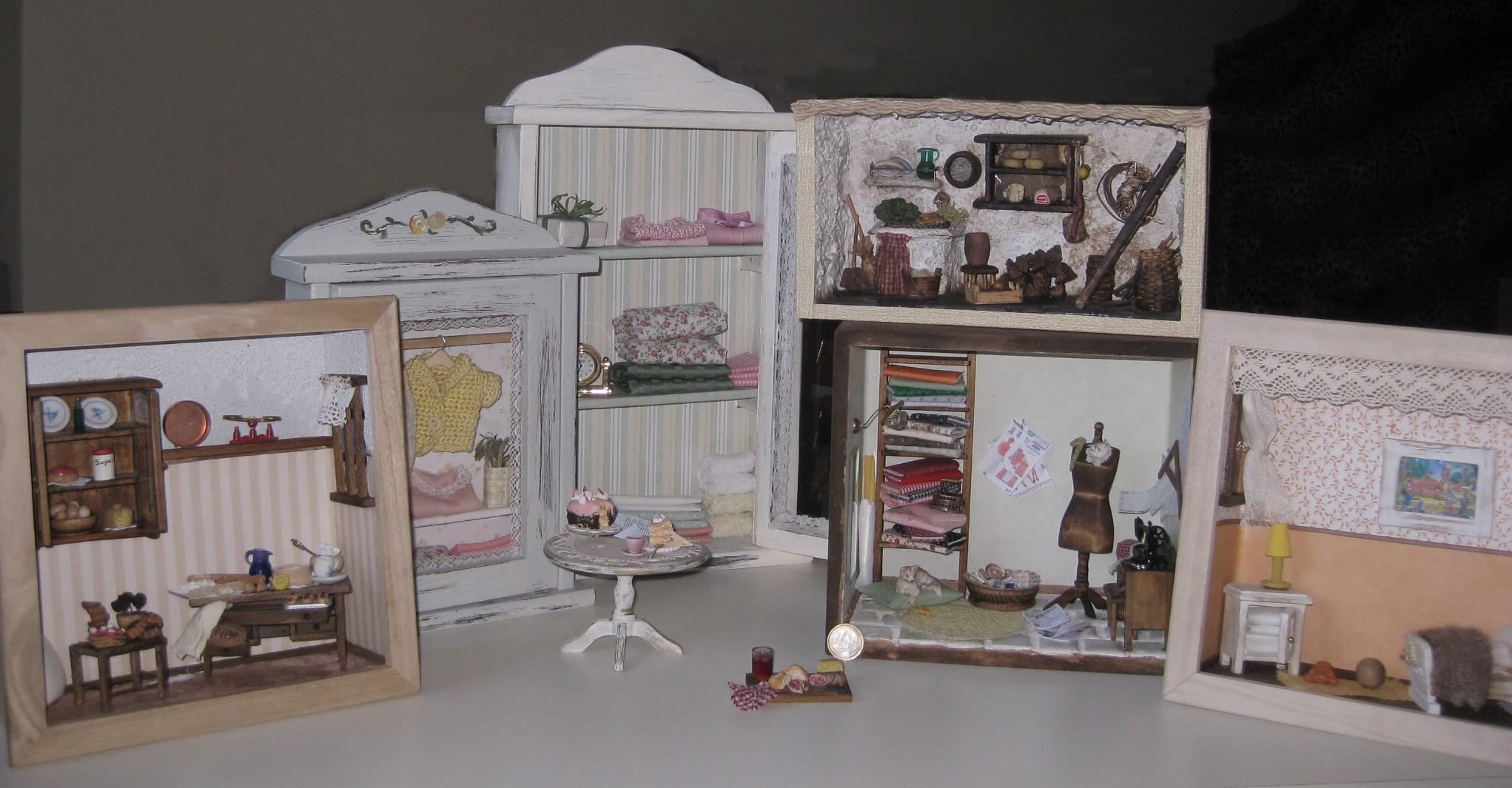 miniature luglio 004