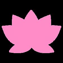 蓮の花イメージ.png