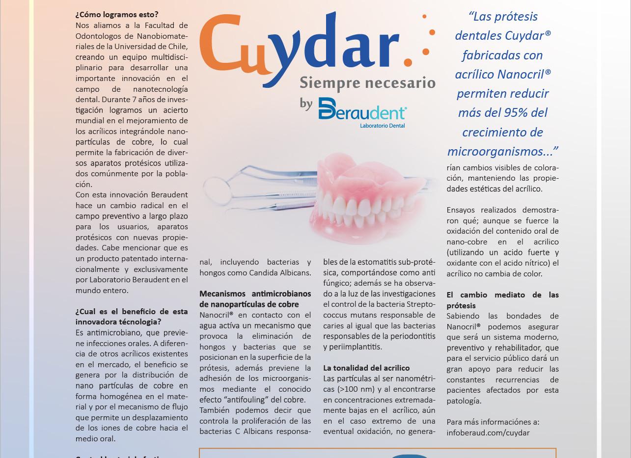 cover certificado cuydarlk_Mesa de traba