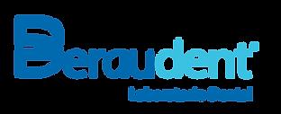 Logo Beraudent Trazado-01.png