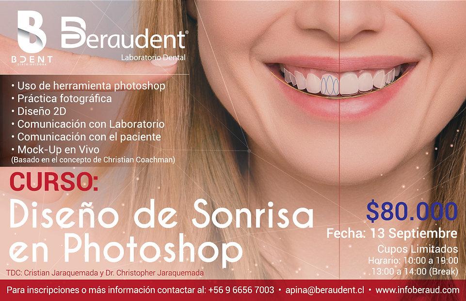 Flyer_curso_diseño_de_sonrisa_-_septiemb