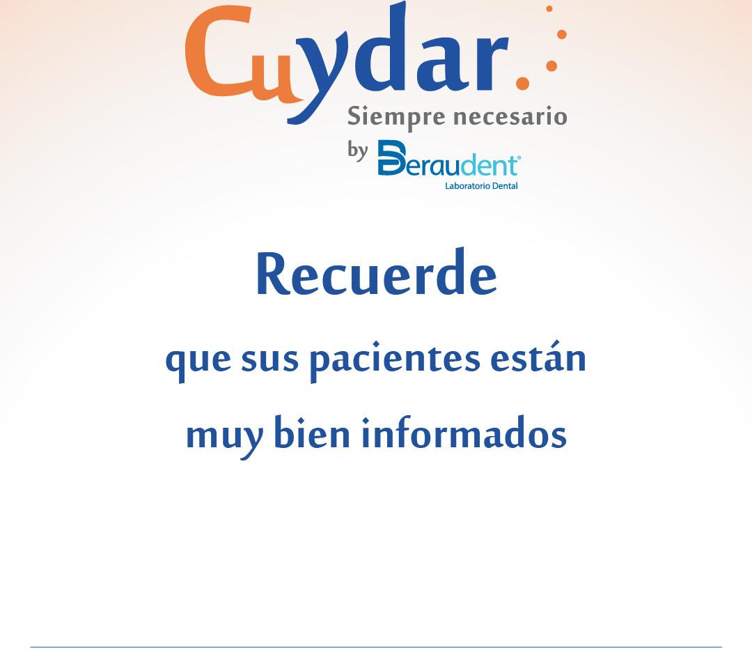 cover certificado cuydar_Mesa de trabajo