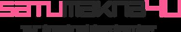 logo sm4u 1.png
