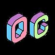 505803_Queer+Collective+Logo_5_081219.pn