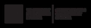 IFIC Logo - Black (2012) - ENGLISH FRENC