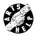 ah logo(2).png