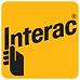 interac logo.png