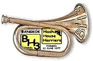bh3_horn.jpg