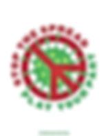 virus logo.jfif