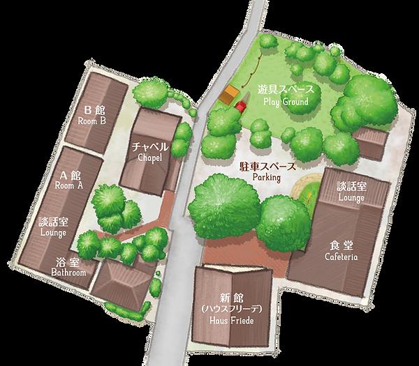 ofi_map.png